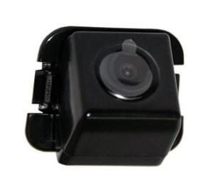 Камера заднего вида cam-072 для Toyota Camry 2007+