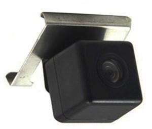 Камера заднего вида cam-070 для Renault Duster