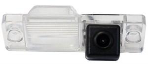 Камера заднего вида cam-084 для Lifan Smily (320)