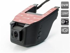 Штатный регистратор AVIS Electronics AVS400DVR (#05 Universal)