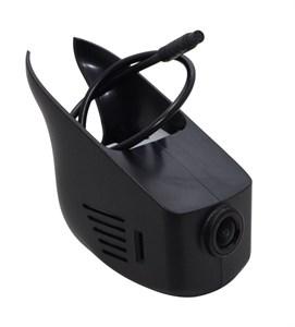 Видеорегистратор RedPower DVR-AC-N Wi-Fi Full HD для Acura в коробе зеркала заднего вида