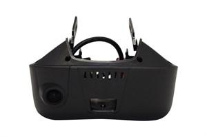 Видеорегистратор Redpower DVR-BMW5-N Wi-Fi Full HD для BMW 7