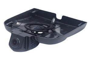 Видеорегистратор Redpower DVR-CC-N Wi-Fi Full HD для Chevrolet Cruze 2009+