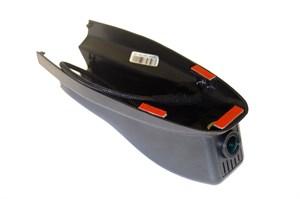 Видеорегистратор Redpower DVR-FOD2-N Wi-Fi Full HD для Ford Kuga 2