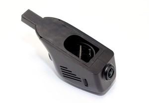 Видеорегистратор Redpower DVR-FOD4-N Wi-Fi Full HD для Kia, Hyundai, Ford