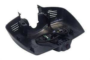 Видеорегистратор Redpower DVR-FOD5-N для Ford Mondeo 2014+ + топовая комплектация