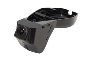 Видеорегистратор Redpower DVR-INF-N Wi-Fi Full HD для Infinity