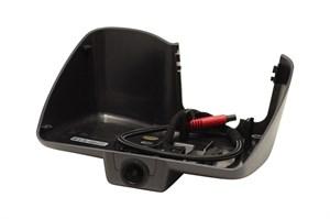 Видеорегистратор Redpower DVR-JP2-N Wi-Fi Full HD для Jeep 2013+ в коробе зеркала заднего вида