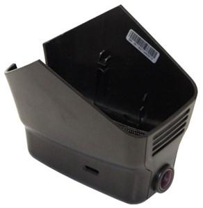 Видеорегистратор Redpower DVR-LR2-A Wi-Fi Full HD для LandRover, Jaguar