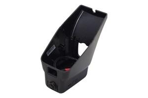 Видеорегистратор Redpower DVR-LR4-N Wi-Fi Full HD для RangeRover