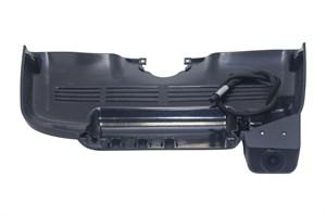 Видеорегистратор Redpower DVR-MBS-N (черный) Wi-Fi Full HD для Mercedes S class 2014+