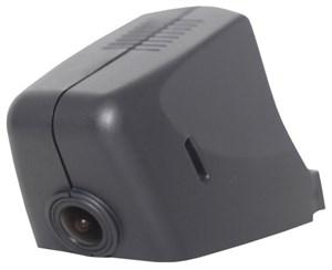 Видеорегистратор Redpower DVR-PC-A Wi-Fi Full HD для Porsche в коробе зеркала заднего вида