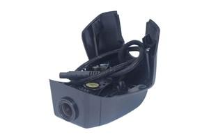Видеорегистратор Redpower DVR-VOL3-N Wi-Fi Full HD для Volvo XC90