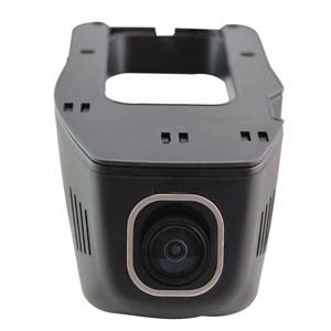 Видеорегистратор Car DVR A1 1080P