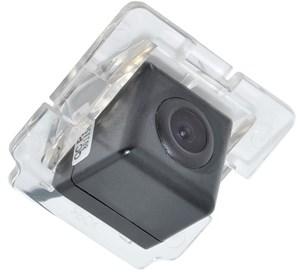 Камера заднего вида cam-050 для Citroen C-Crosser (2007-2013)