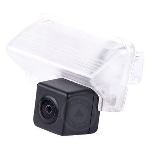 Камера заднего вида cam-008 для Citroen Berlingo B9 (2008-2017)