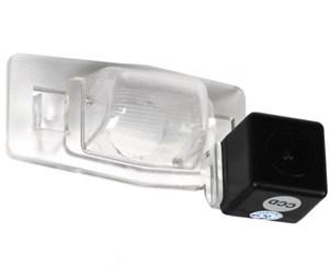 Камера заднего вида для Ford Maverick II (2000-2007), Escape I (2000-2012), Escape II (2007-2012)