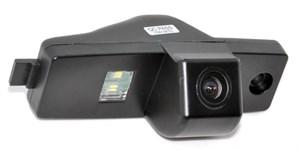 Камера заднего вида для Great Wall Hover M2 (2013-2014), Coolbear (2009-2013)