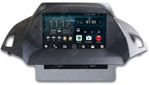 IQ NAVI D58-1404 Ford Kuga II 2013-2017 на Android 6.0.1 Octa-Core (8 ядер) 8 дюймов;