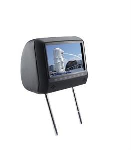 "Монитор-подголовник FarCar-Z007 9"""
