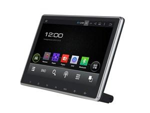 Монитор навесной на Android (Z001)