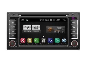 Штатная магнитола FarCar s170 для Toyota Universal на Android (L071)