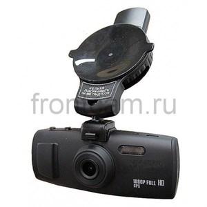 Видеорегистратор VideoCar CDV-007