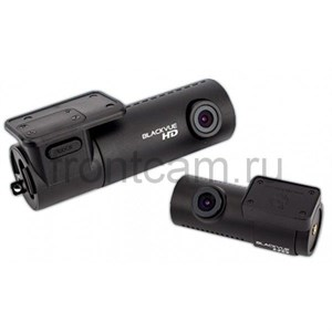 Видеорегистратор BlackVue DR430-2CH HD