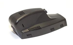 Видеорегистратор Redpower DVR-BMW3-N Wi-Fi Full HD для BMW в коробе зеркала заднего вида