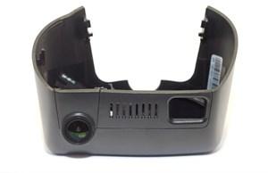 Видеорегистратор Redpower DVR-JP-N Wi-Fi Full HD для Jeep