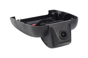 Видеорегистратор Redpower DVR-LEX-N Wi-Fi Full HD для Lexus