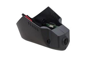 Видеорегистратор Redpower DVR-LR5-N Wi-Fi Full HD для LandRover Evoque 2015+