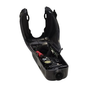 Видеорегистратор Redpower DVR-VOL4-N Wi-Fi Full HD для Volvo XC60 с круиз-конролем