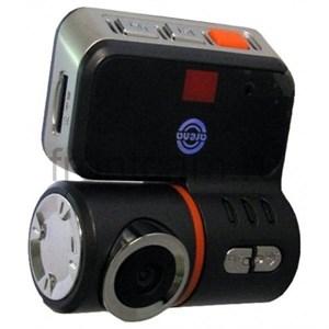 Видеорегистратор ARENA HD-500