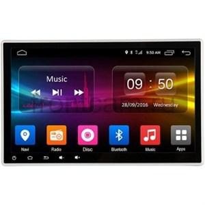 2 DIN CarMedia OL-1005 на Android 6.0