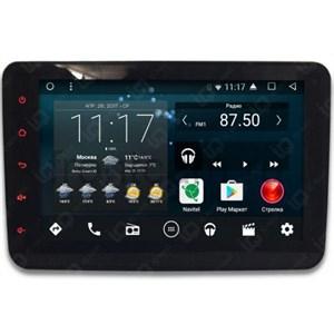 IQ NAVI T58-2501C Volkswagen Amarok, Golf, Jetta, Passat, Polo на Android 7.1.2 Octa-Core (8 ядер)