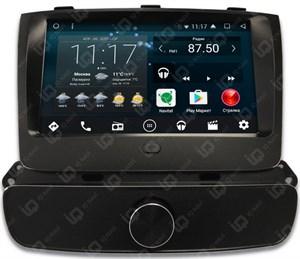 Штатная магнитола IQ NAVI T54-1720C Kia Sorento II 2012-2017 на Android 6.0.1 Quad-Core (4 ядра)