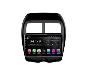 Farcar RL026R (S300) с DSP для Mitsubishi ASX I 2010-2018 на Android 9.0