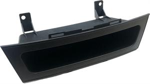 Перчаточный ящик для Hyundai Santa Fe комплектация High-Tech и выше