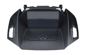 Штатная магнитола Ford Kuga 2013+ Ksize DV-8855A