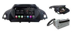 Farcar RL362 (S300) с DSP для Ford Kuga на Android 9.0