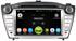 Штатная магнитола Roximo CarDroid RD-2002 для Hyundai ix35, 2009-2015 (Android 8.0) - фото 10468