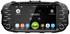Штатная магнитола Roximo CarDroid RD-2308 для KIA Soul 2 (Android 8.0) - фото 10617