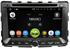 Штатная магнитола Roximo CarDroid RD-3101 для SsangYong Stavic (Android 6.0) - фото 11101