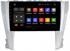 Штатная магнитола Roximo 4G RX-1117 для Toyota Camry v55 (Android 6.0) - фото 11345