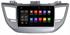 Штатная магнитола Roximo 4G RX-2013 для Hyundai Tucson (Android 6.0) - фото 11513
