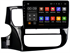 Штатная магнитола Roximo 4G RX-2607 для Mitsubishi Outlander 3 (Android 6.0) - фото 11584