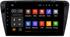 Штатная магнитола Roximo 4G RX-3201 для Skoda Octavia III (A7) 2013-2018 (Android 10.0) - фото 11634