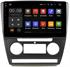 Штатная магнитола Roximo 4G RX-3202 для Skoda Octavia A5 (Android 6.0) - фото 11644