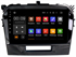 Штатная магнитола Roximo 4G RX-3504 для Suzuki Vitara IV 2014-2018 (Android 10.0) - фото 11654